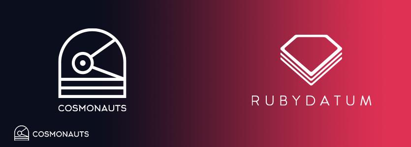 Cosmonauts and Ruby Datum