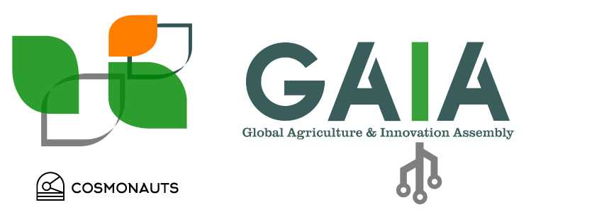 Global Agriculture & Innovation Assembly