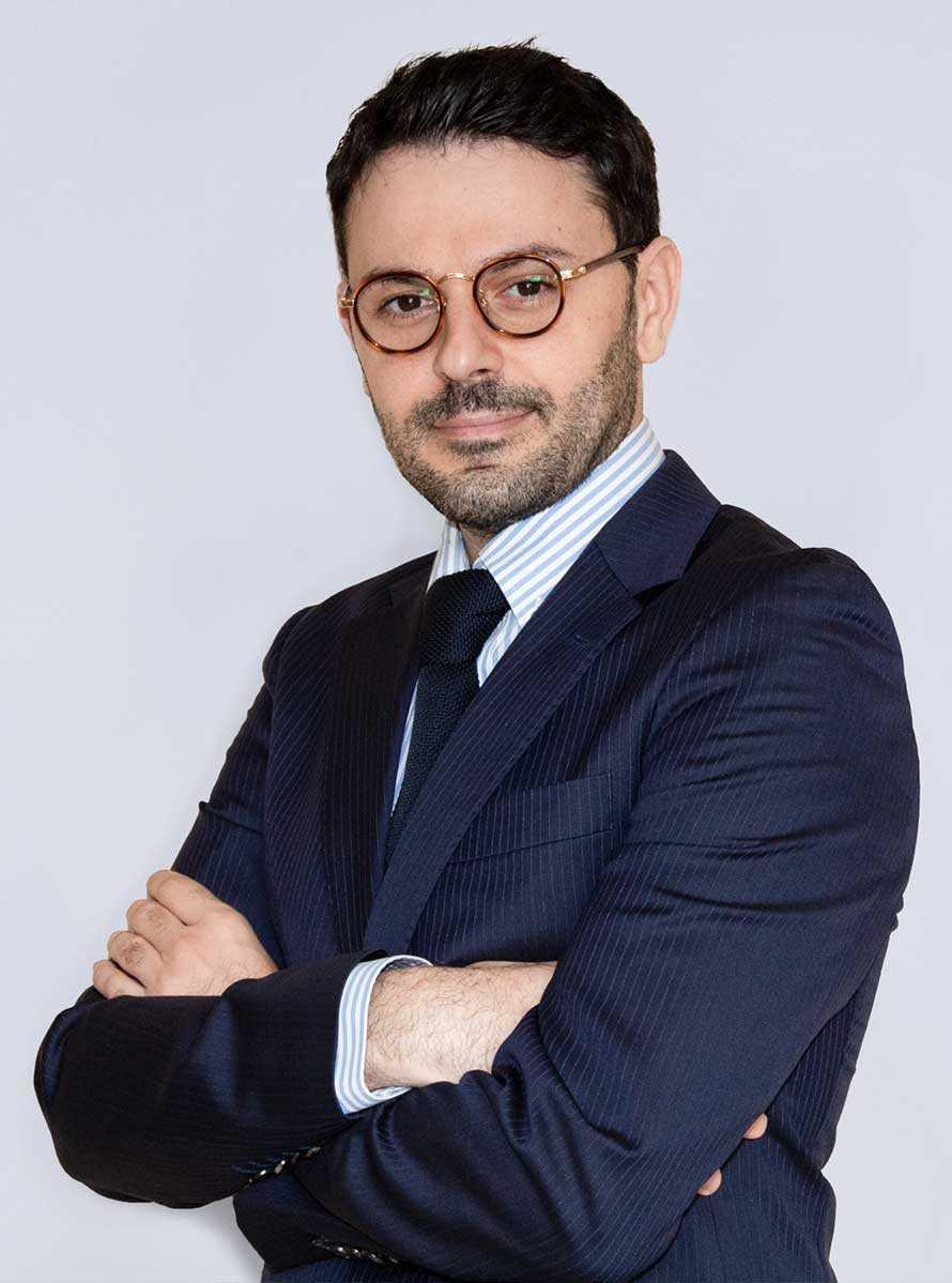 hGeorge Yankov