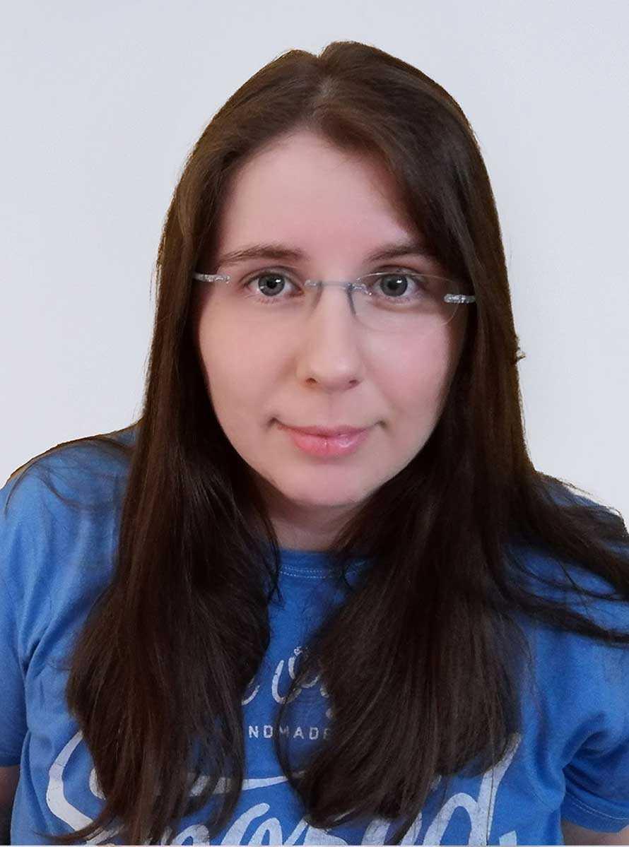 Natasa Rapajic